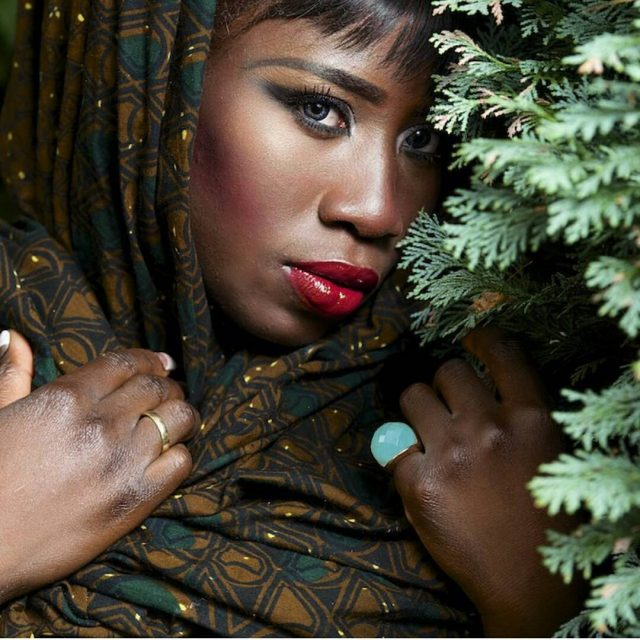 Model Ekene Patience y youtube channel ! Link is bperfecthellip