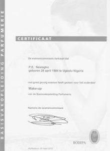 726c7eca50-CertificaatMakeup