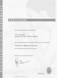 80780e6cc7-CertificaatParfum