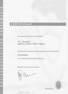 b24a085e9d-CertificaatCosmetica