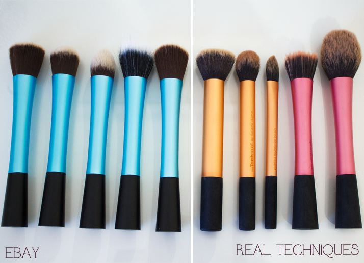 Ebay-Real-Techniques-Brushes-Dupes-4