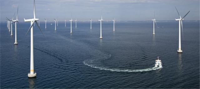Offshore-Wind-Energy-eólica-marina