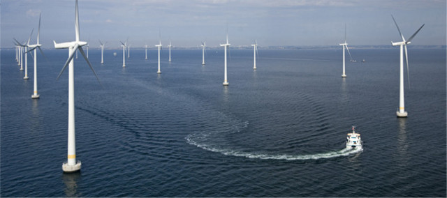 Offshore-Wind-Energy-eólica-marina