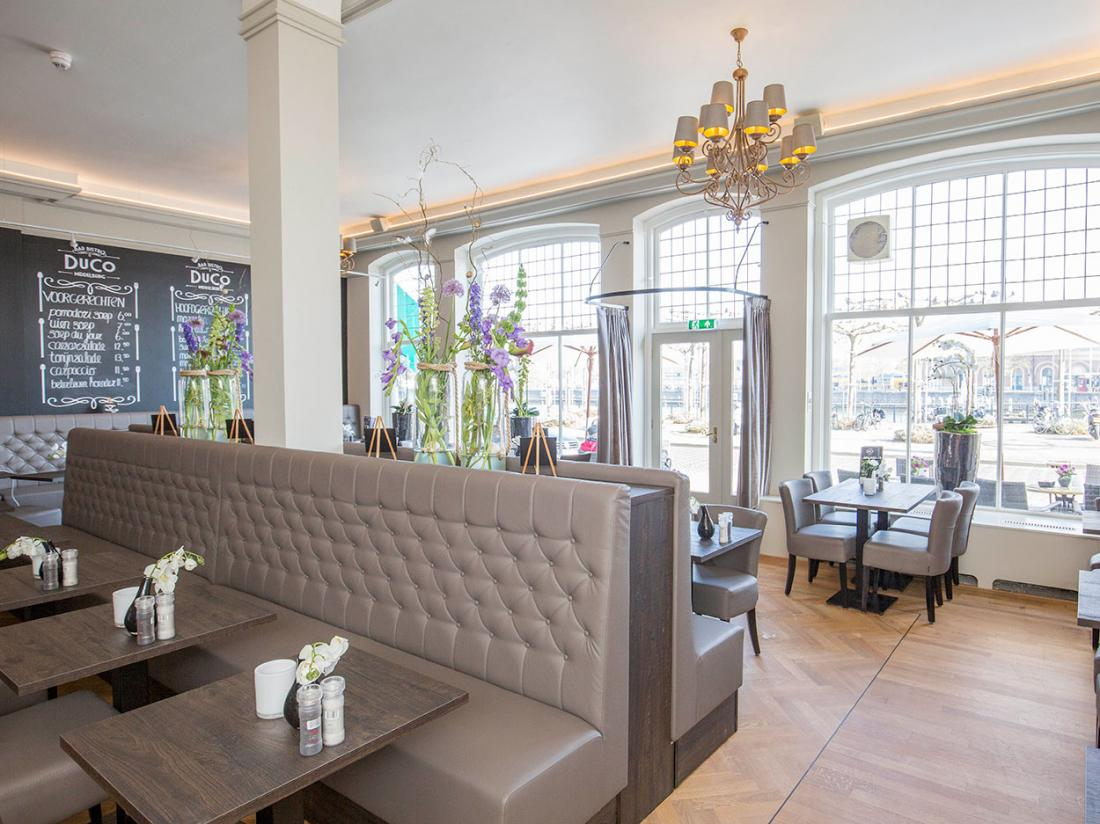 Fletcher-Hotel-Restaurant-Middelburg-DuCo