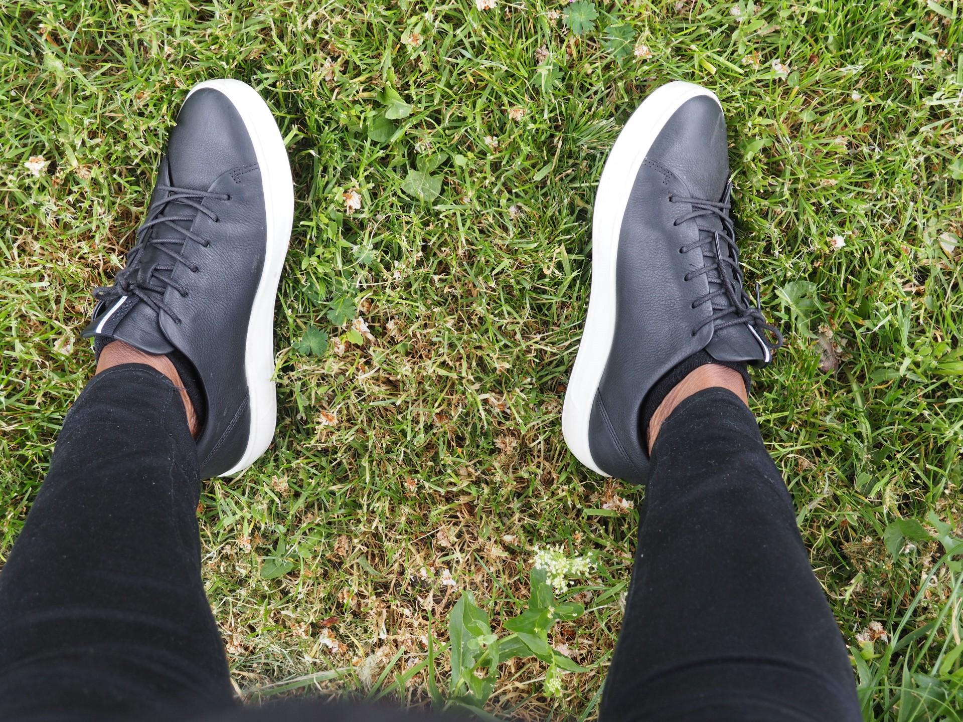 ecco, ecco shoes. ecco middelburg